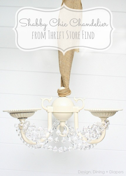 shabby-chic-chandelier-makeover-by-design-dining-diapers