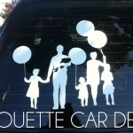 diy car decal