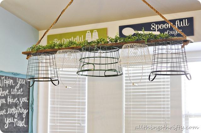 wire-basket-chandelier