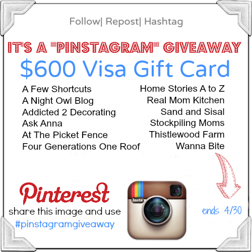 NEW-Pinstagram-Giveaway-Instagram-Graphic-1