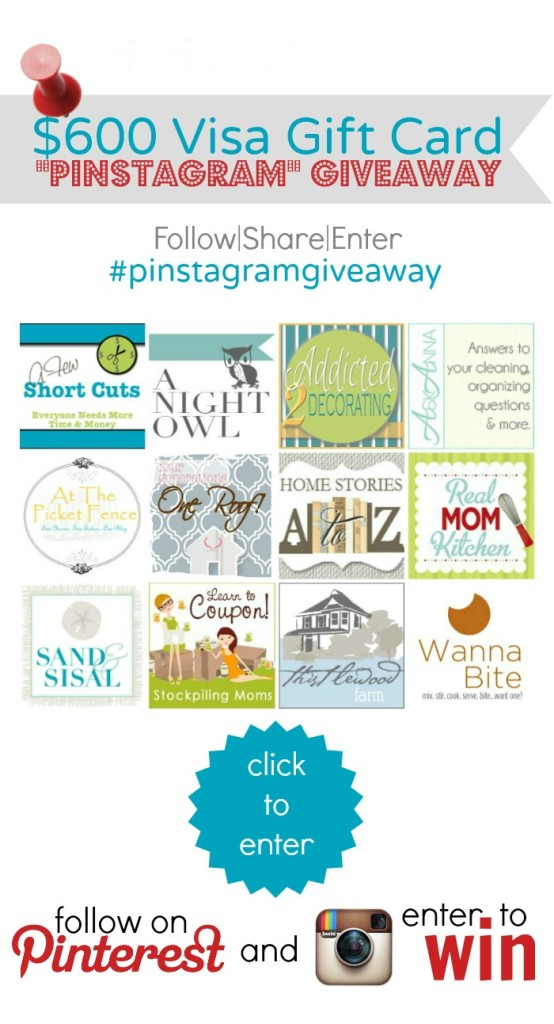 NEW-Pinterest-Image-Giveaway-Graphic1-554x1024