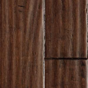 2 Fengtai Strand Handscraped Bamboo~10026736_sw