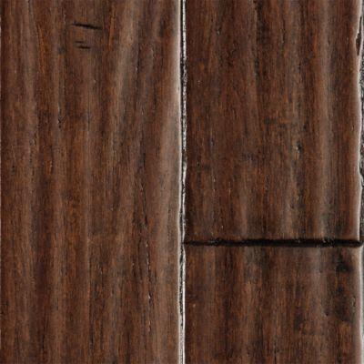 Hardwood flooring tips home stories a to z for Hardwood floors hurt feet