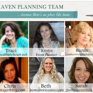 planning-team_thumb1