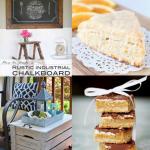 22 Fantastic Tutorials, Recipes & Tips