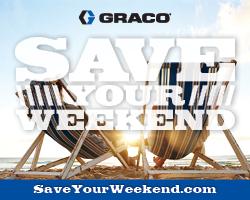 Graco_SaveYourWeekend_1