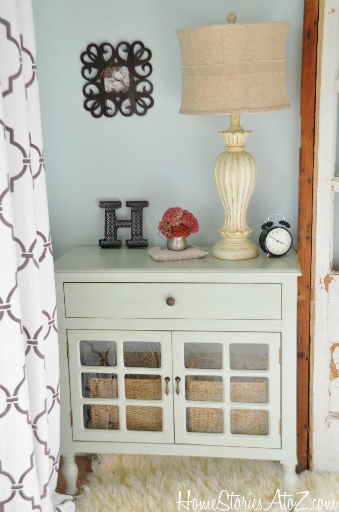 decorating-a-bedroom