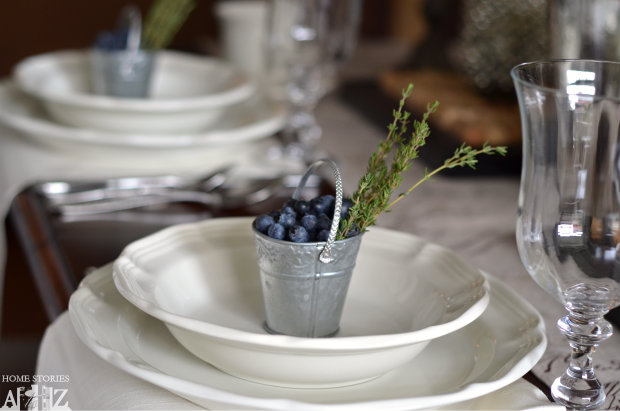 french countryside mikasa : mikasa dinnerware patterns - Pezcame.Com