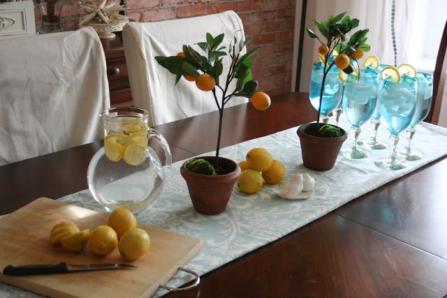 lemon dining room2
