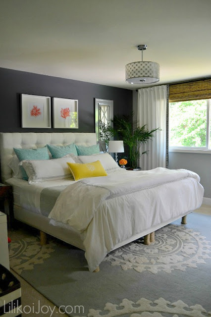 24 diy tutorials and tips home stories a to z Diy master bedroom makeover