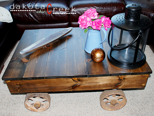 Factory-Cart-Coffee-Table