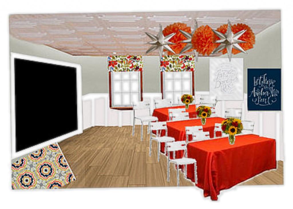 OB-nicholas dining hall