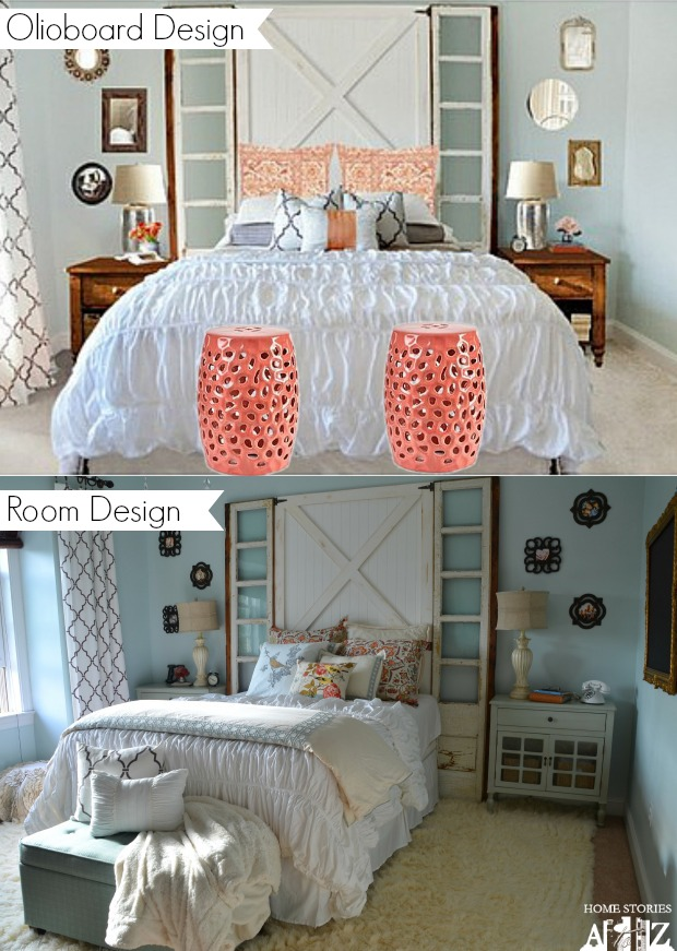 How to create virtual room designs home stories a to z - Interactive bedroom design ...