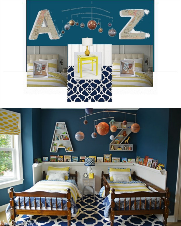 How to create virtual room designs home stories a to z for Virtual bedroom makeover