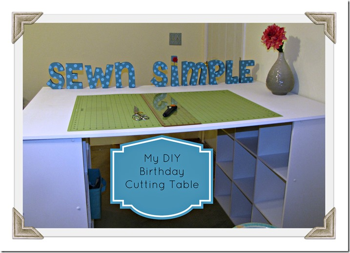 18 Diy Tips Amp Tutorials Home Stories A To Z