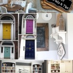 19 DIY Tutorials & Tips Not to Miss
