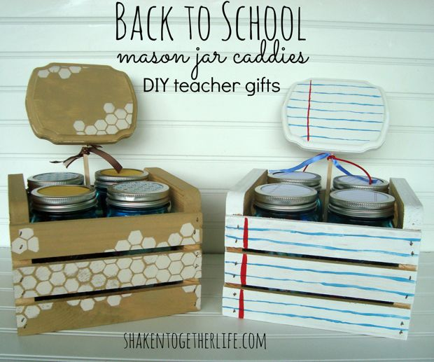back-to-school-mason-jar-caddies-DIY-teacher-gifts