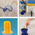 Inspiration file: Amazing Household Tips in 6 Seconds or Less