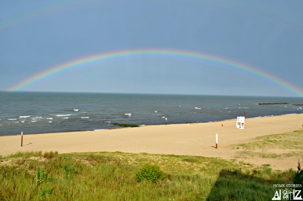 rainbowoverbay