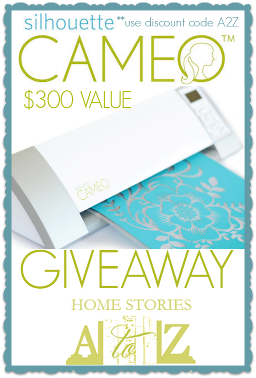 silhouette-cameo-giveaway