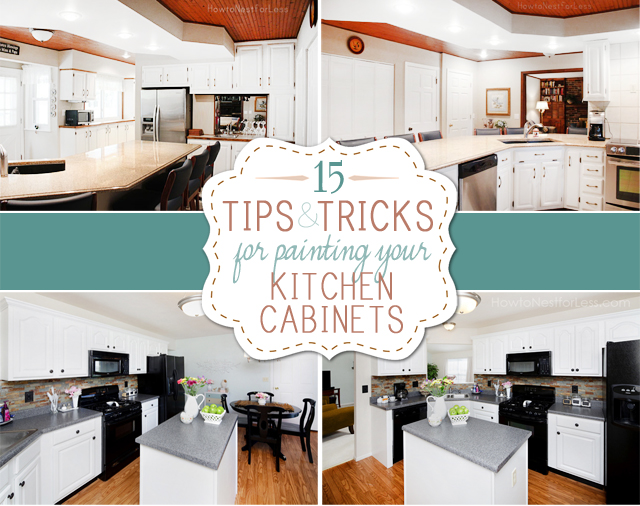 tips-and-tricks-for-painting-kitchen-cabinets