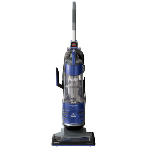 Keeping the House Clean While DIYu0026#39;ing: BISSELLu00ae PowerGlide ...