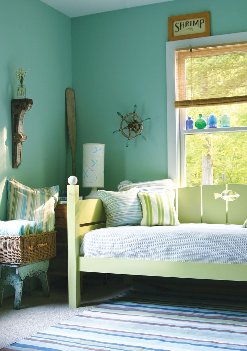 Maine Bedroom Furniture Cottage Coastal Decor 500 Maine Cottage Giveaway Home Stories