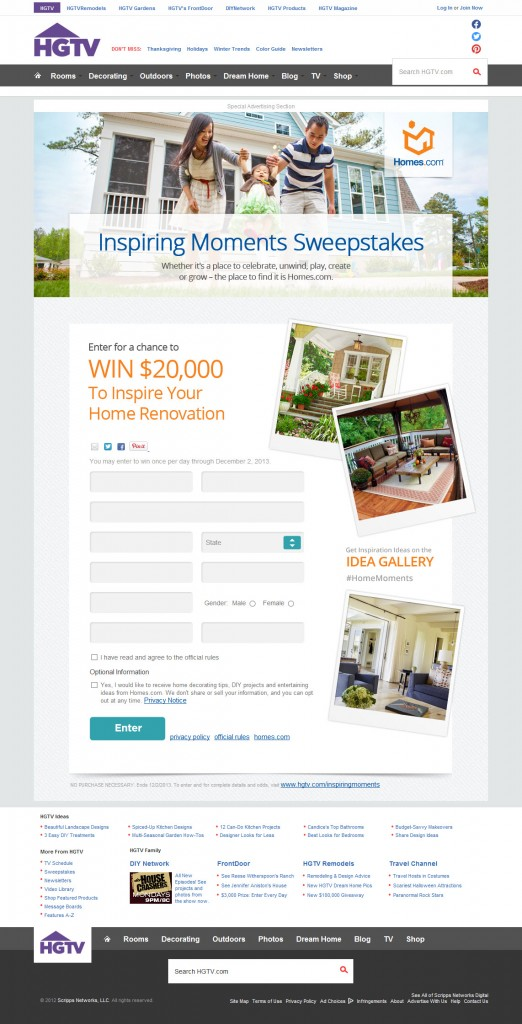 Homes.com_Enter_Sweepstakes-522x1024