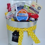 housewarming bucket