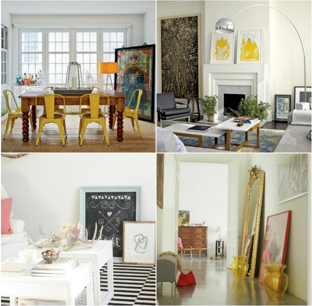Design Decor Shopping Appstore For: Decorating Solutions For Renters