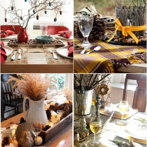 natural-elements-for-Thanksgiving-table