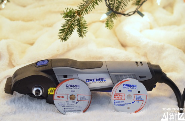 Dremel saw max giveaway home stories a to z dremel saw max blades keyboard keysfo Gallery