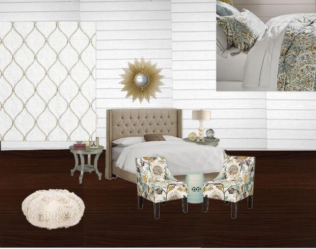 OB-master bedroom
