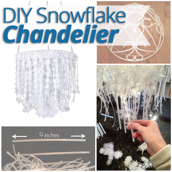 Snowflake-Chandelier-tutorial