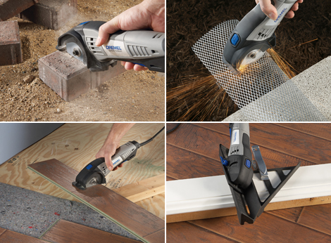 Dremel saw max giveaway home stories a to z i plan on using my dremel saw max to help me cut planks to size for the plank wall i am installing in my bedroom what project could the dremel saw max help keyboard keysfo Image collections