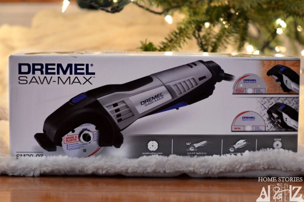 Dremel saw max giveaway home stories a to z dremel sax max keyboard keysfo Gallery