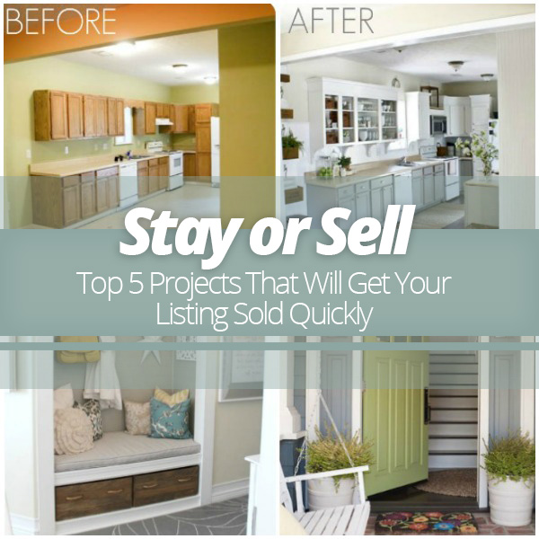 Remodeling-for-Selling