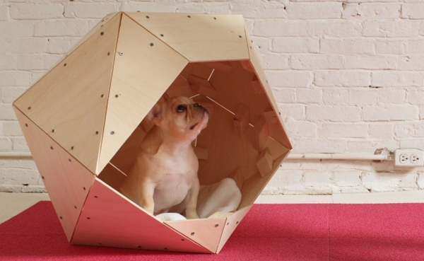 contemporary-geometric-diy-doghouse-5