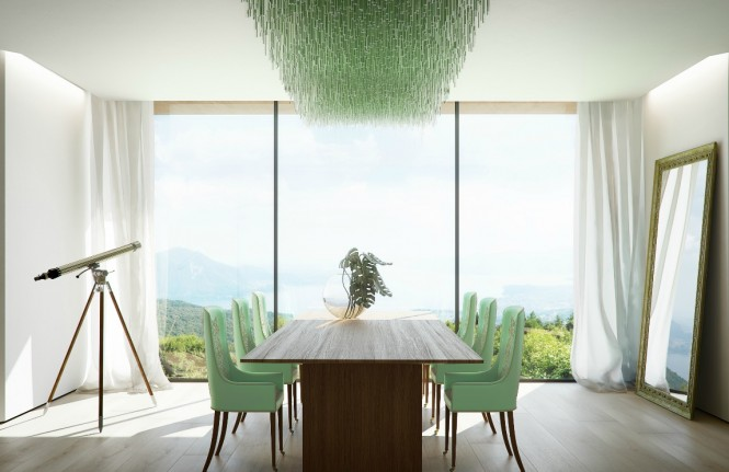 5-Mint-green-dining-room-chairs