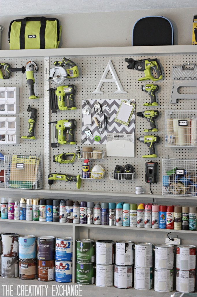 DIY-Garage-pegboard