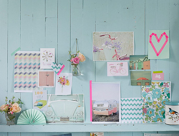Pastels-With-Neon-Accents