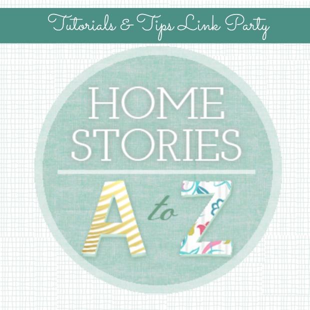 tutorials & tips button