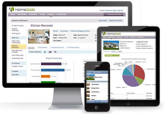Homezada-Manage-Your-Home