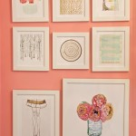 Minted Wall Art Print Giveaway