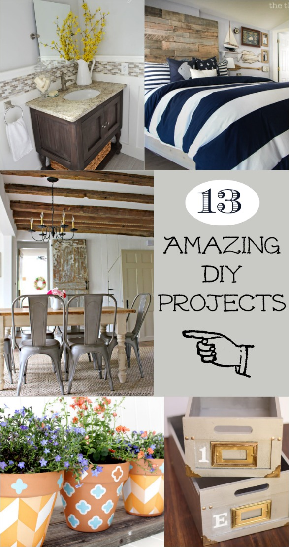 13 amazing diy projects.jpg