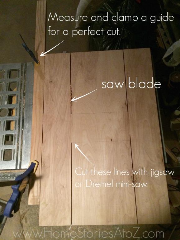 Door Decor How To Make A 3d Wood Letter Monogram Quot Wreath