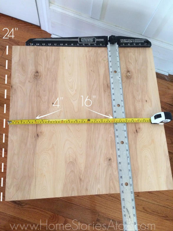 Measurements for oversized letter H.jpg