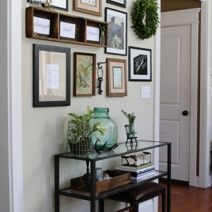 5 tips to personalize your home