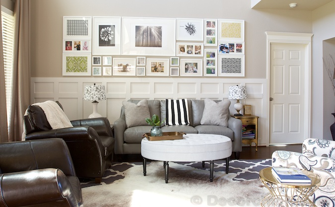 How To Decorate Series Day 3 Home Stories A To Z