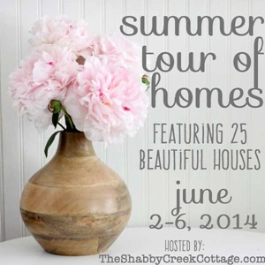 Summer-Tour-of-Homes-Button_thumb